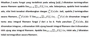 Def_IR