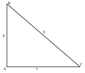 Euler_1