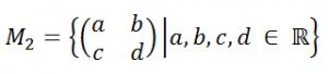 Matriks_M2