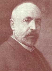 Georg_Cantor