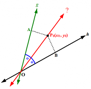 garis_bagi_sudut_dua_garis_02