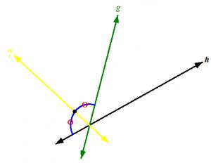 garis_bagi_sudut_dua_garis_03