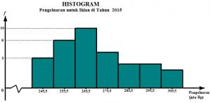 Histogram_1