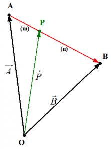 titik_bagi_segmen_garis_1