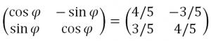 matriks_rotasi_parabola
