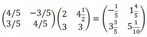 matriks_rp_fo