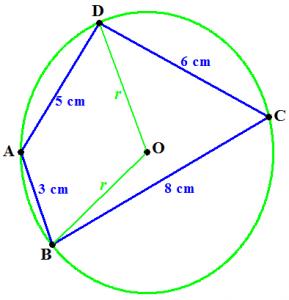 segi4_cth