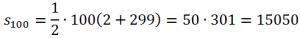 contoh_1_cara_lain