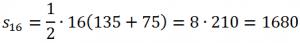 contoh_2_sn