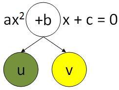 pk_faktor_0