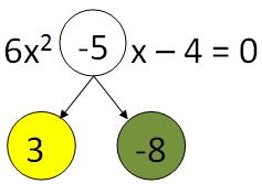 pk_faktor_1