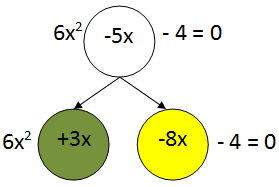 pk_faktor_2