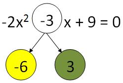 pk_faktor_4