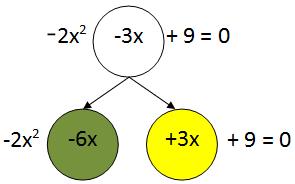 pk_faktor_5