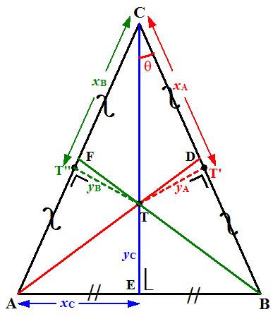 segitiga_kh_02
