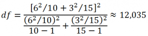 df_uh_2s_contoh_3